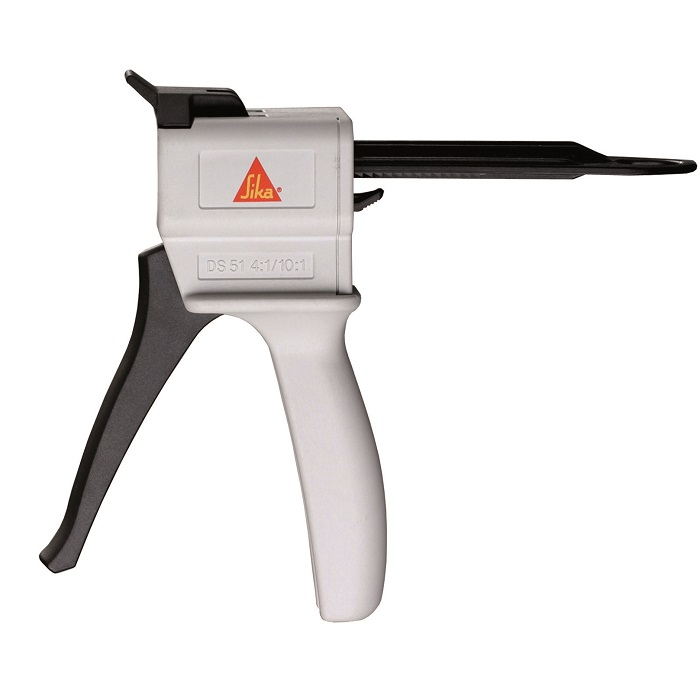 SIKA 512113 DISPENSING GUN 50ML