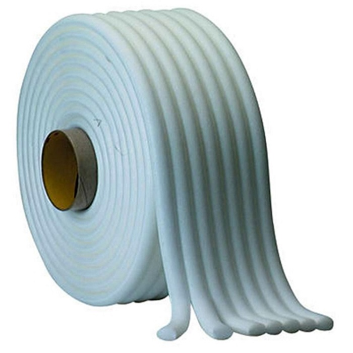 CAR FOAM TAPE 13mm x 50mm
